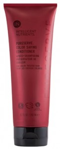 PureServe Color Saving Conditioner