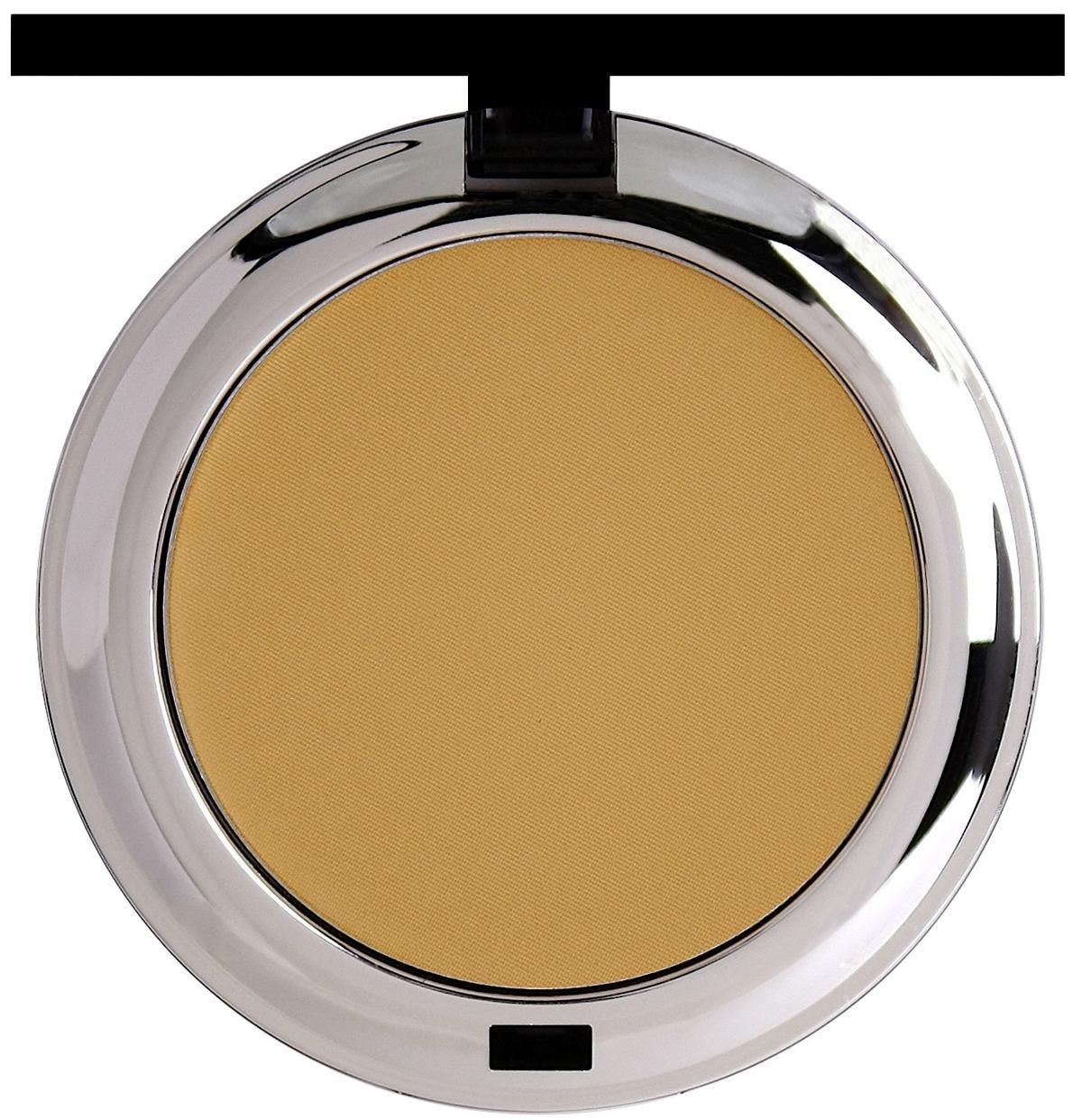 bellápierre Mineral Compact Kompakt Foundation Maple