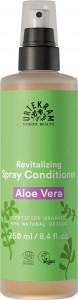 Spray Conditioner Aloe Vera