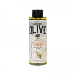 OLIVE & HONEY Duschgel