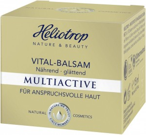 Multiactive Vital Balsam