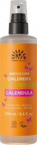 Spray Conditioner Children's Calendula