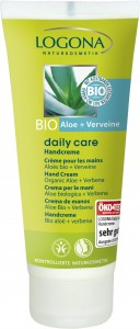 Daily Care Handcreme