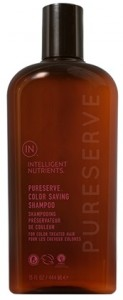 PureServe Color Saving Shampoo