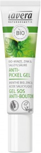 Bio Minze Anti-Pickel Gel
