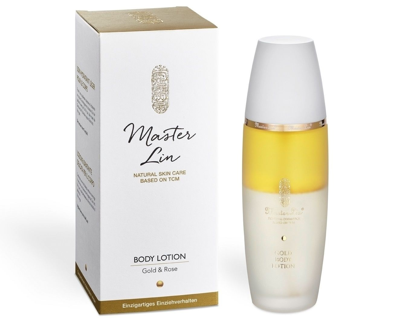 Gold-Body-Lotion
