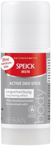 Men Active Deo Stick