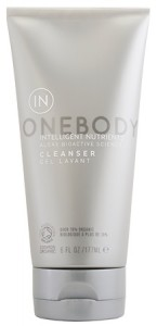 OneBody Cleanser