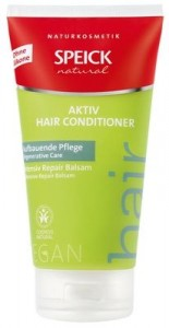 Natural Aktiv Hair Conditioner