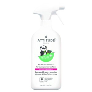 Little Ones Toy & Surface Cleaner