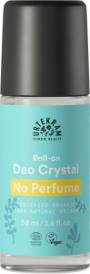 Deo Roll-on No Perfume